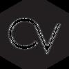 CVanDesigning