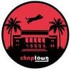 chaptown
