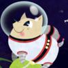 Astro-Bork