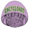 encyclo-art