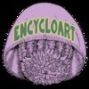 encyclo-art