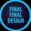 finalfinaldsign