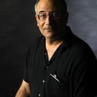 Alan Meyer