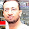 Ismail Basymeleh
