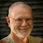 John P Stein