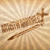 artistwarriorlg