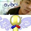Avibot