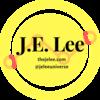 JE Lee