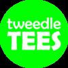 tweedletees