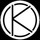 kachweena
