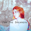 ForTheDreamers