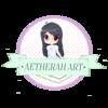AetherahArt