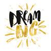 Dreambig11