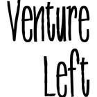 VentureLeft