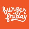 BurgerFriday