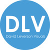 DavidLeverson