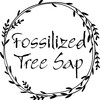 FosilizdTreeSap