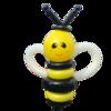 BeeShirtz