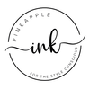 PineappleInk