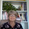Brenda Reeves