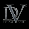 DomiVibe