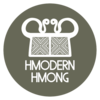 HmodernHmong