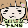 wildfang-art