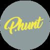 Phunt