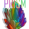 cofcprism