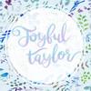 joyfultaylor