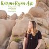KatrinaRyanArt