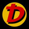 duff-designs