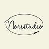 Miri-Noristudio