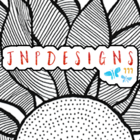 jnpdesign999
