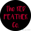 Theredfeatherco