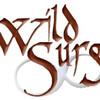 WildSurge