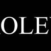 RoleyShop