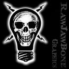 rawjawbone