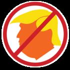 ProtestDonald