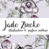 Jade Zincke
