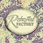 RetroArtFactory