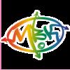 MBK13