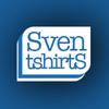 sventshirts