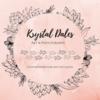 Krystal Dales