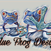 BlueFrogDesign
