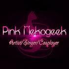 PinkNekogeek