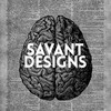 savantdesigns