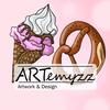 ARTemyzz