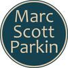 Marc Scott-Parkin