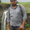 Suyash